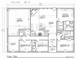 barn house floor plans. Pole Barn House Floor Plans Luxury With Loft Free Kits Cost O
