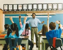 essay writing topics on my ideal teacher new speech essay topic my ideal teacher essaytopics