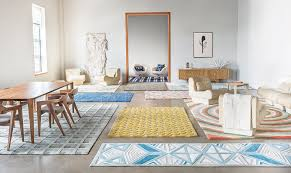 angela adams furniture. 71 Cove Street Portland Maine Luxury Studio Handmade Rugs Showroom. Angela Adams \u2013 Modern Area Rugs, Handcrafted Furniture L
