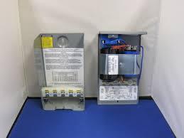franklin 1hp 230v crc control box Water Pump Pressure Switch Wiring Diagram 1hp 230v crc control box