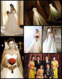 kasal the essential philippine wedding planning guide