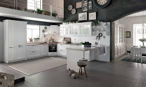 Ricci Kitchen Design Breathtaking Kitchen Designs In Dubai Kitchens