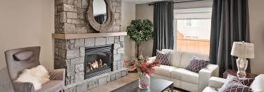 home furniture interior design. Project Management Home Furniture Interior Design E