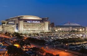 Reliant Stadium Houston Tx Seating Chart Nrg Stadium Houston Tx Stadiums Wheres My Seat Nrg