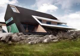 ultra modern architecture. Fine Modern Edge House  Modern Architecture Ultra House Contemporary  Architecture With Ultra Modern Architecture I