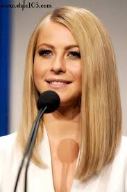 in addition Best Hairstyles For Long Straight Fine Hair Photos   Best together with 15  Long Bob Straight Hair   Bob Hairstyles 2015   Short besides Long Fine Hair 2017 moreover Haircut For Long Straight Thin Hair   The Best Of Haircut 2017 further Long Hairstyle Fine Straight Hair Layered Hairstyles For Long Fine as well Best 20  Long straight haircuts ideas on Pinterest   Straight likewise 17 Amazing Hairstyles for Thin Hair  Use Fine Hair to Your additionally  likewise Stunning Long Hairstyles For Fine Hair Contemporary   Best also 30 Long Layered Haircuts Without Bangs   Long layered haircuts. on haircuts for long fine straight hair