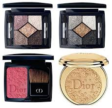 dior blush dior air repromote
