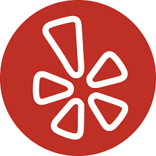 yelp reviews icon. Perfect Reviews Yelpicon Online Reviews Impact A Businessu0027 Reputation SEO And Ultimately  The Number Of People Who Will Use Their Products Services And Yelp Reviews Icon O