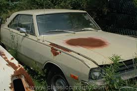 craigslist for eastern north carolina best car reviews