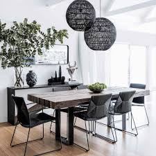 pool furniture like table farmhouse table plus farmhouse table and metal chairs siudy net round udesign