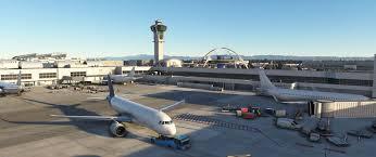 new microsoft flight simulator ing