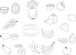 Coloring Pages Fruit Fruit Of The Spirit Coloring Page Joy Coloring