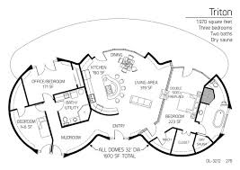 palmer studio sketches earthship floor plans cob, earthbag Quality Crafted Homes Floor Plans palmer studio sketches earthship floor plans cob, earthbag & strawbale houses ( dreaming) pinterest earthship, sketches and studio Latest Home Floor Plans