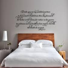 custom vinyl wall let ideal wall decal letters custom