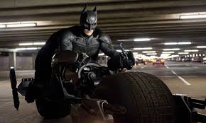 search by tag the dark knight rises feature coming down after the dark knight rises