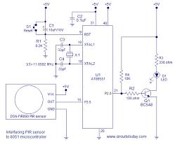 alarm pir wiring diagram lovely electronics lab blog pir diagram burglar alarm pir wiring diagram alarm pir wiring diagram lovely electronics lab blog pir of alarm pir wiring diagram lovely electronics