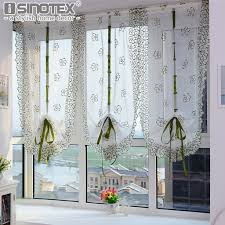 Bedroom Window Curtain Sheer Curtains Purple Promotion Shop For Promotional Sheer