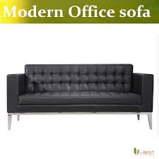 Online Get Cheap Office Furniture Couches Aliexpress Com