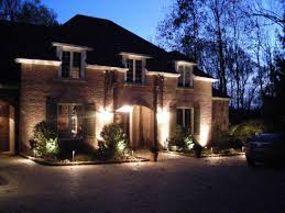 house outdoor lighting ideas design ideas fancy. Wonderful Design Fancy With Landscape House Outdoor Front Yard Lighting Ideas And  Ideaslandscape Image Design Pspindy Outside Lanterns For Step Lights Led Placing  Highwaytokenya