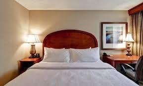 2 bedroom hotel suites in dallas texas. homewood suites by hilton dallas/addison hotel, tx - king bedroom suite. the first in our two 2 hotel dallas texas