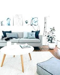 dark gray couch decor charming grey marvelous living room decorating sofa what color rug couc
