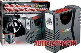 Купить Автомобильный <b>компрессор RUNWAY</b> RACING <b>RR2213</b> в ...
