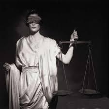 Картинки по запросу Правильне визначення судової юрисдикції