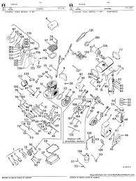 cub cadet lt1042 electrical diagram wiring michaelhannan co cub cadet lt1042 pto wiring diagram rusty bucks ranch manuals index com parts manual