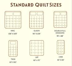 quilt sizes for beds. Size Of Queen Quilt Bed Linen Sizes Dimensions Cm Different Idea Measure Australia For Beds