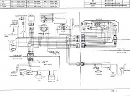 kubota g1800 wiring diagram kubota automotive wiring diagrams description attachment kubota g wiring diagram