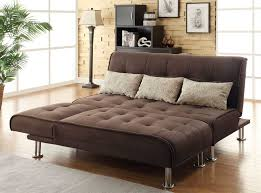 cool futon beds