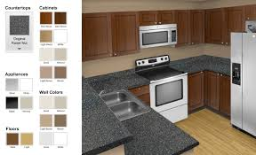 kitchen design tool free best of astounding kitchen design layout tools in fresh remodel tool of