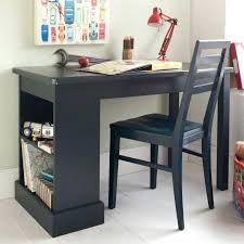 navy blue desk. Navy Blue Desk Kids Pad . K