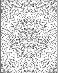 15 Awesome Cuss Word Coloring Pages