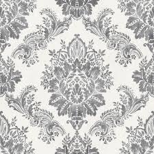 Motif Pattern Custom Design Inspiration