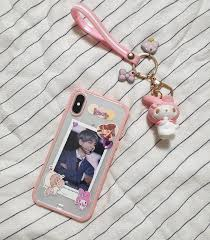 Pin by sofia gregory on Supermegaiperlindo   Casetify iphone case, Kpop  phone cases, Tumblr phone case