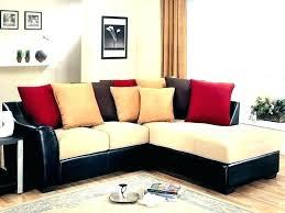 floor couch diy floor cushion sofa best of oversized floor pillows pictures oversized floor cushions giant floor couch diy