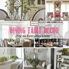 Everyday dining table decor Elegant Ac702e636e3aaec51d490c2b5381387ejpg Pinterest Dining Table Decor for An Everyday Look Decorate Pinterest
