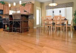 Professional Kitchen Flooring Haky Professional Construction Laminate Floors Wood Flooring