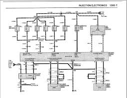 bmw 325i wiring diagram with example images 2002 wenkm com Trailer Wiring Harness at E36 Coil Wiring Harness