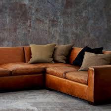 modular sofa contemporary fabric 5 person