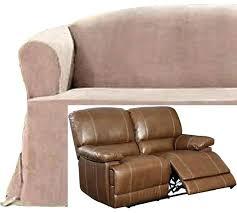 3 seat sofa slipcover t cushion slipcovers for sofas sure fit t cushion sofa slipcover sure