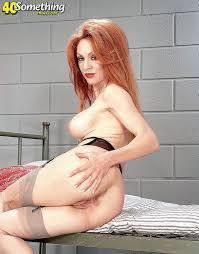 Porn star elizabeth x