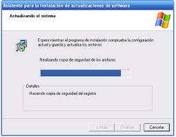 Windows Microsoft Free Download Microsoft Windows Installer Windows Download