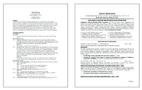 Executive Resume Example Functional Resume Samples Ms Word Executive ...