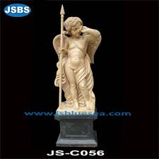 terracotta warrior garden statue terracotta warrior garden statue supplieranufacturers at alibaba com