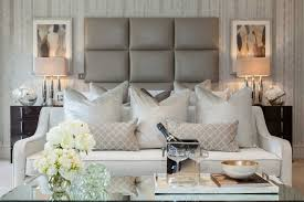 Show Home Interiors Uk House List Disign - Home interiors uk