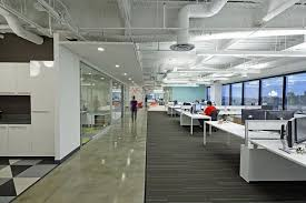 office interior. Perfect Interior View In Gallery With Office Interior