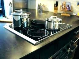 glass top range glass top stove protective cover glass top stove protector glass top stove protective