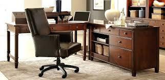 used home office desks. desk used beautiful office desks phoenix home furniture for worthy